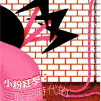 小粉紅學:互聯網時代的粉紅浪潮